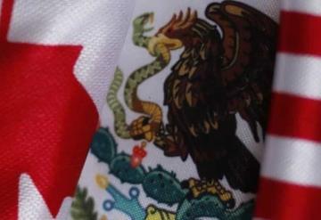 Sindicato estadounidense interpone queja una contra empresa en México