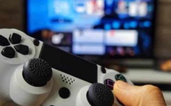 Una plataforma de videojuegos fue acusada por comisiones injustas en el mercado de PC