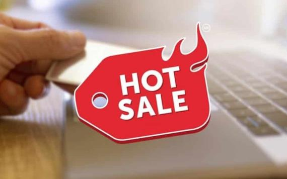 ¿Cuáles son las expectativas para la Hot Sale 2021?