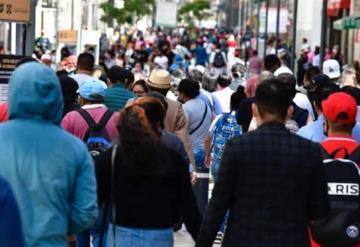 ONU mejora a 4.7 % su previsión de crecimiento para México en 2021