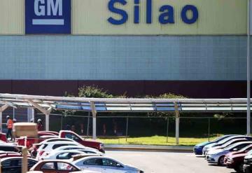 EEUU pide a México investigar posibles violaciones a derechos de trabajadores de GM en Guanajuato