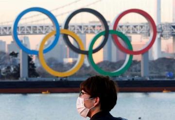 No a los Juegos Olímpicos en 2021, 4 de cada 5 japoneses opina