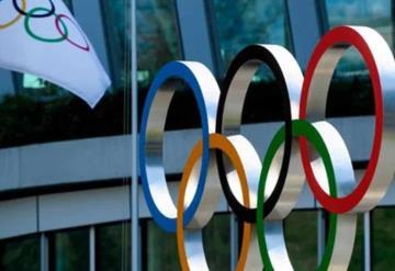 Atletas trans, por el derecho a competir en los Juegos Olímpicos