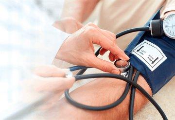 Día Mundial de la Hipertensión: Cuáles son los factores de riesgo de esta enfermedad