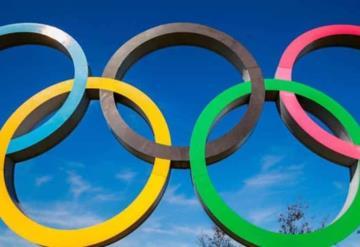 Comité Olímpico insiste en hacer sacrificios para realizar los Juegos en Japón