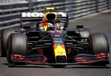 No te pierdas el GP de Azerbaiyán: F1