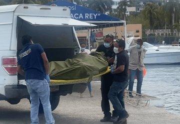 Cadáver de Pasión Kristal ya habría sido encontrado