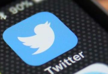 Bloquean Twitter de Nigeria tras eliminar publicaciones de su presidente