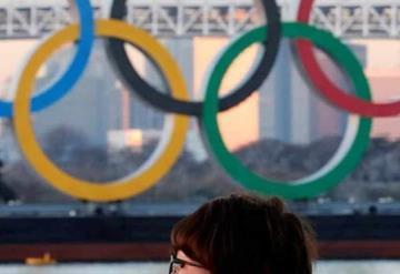 Cómo se preparan los atletas para los Juegos Olímpicos