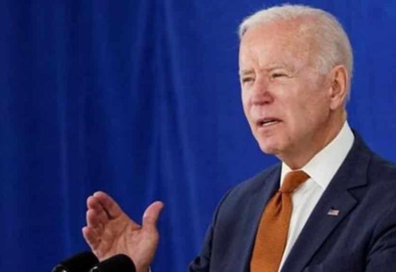 Joe Biden anuncia plan para reforzar suministro de minerales