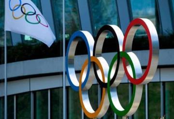 Expertos cuestionan la realización de los juegos olímpicos en Tokio 2020