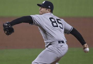 Estupendo relevo de Cessa en victoria Yankee