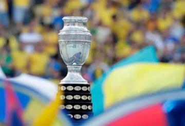 Conmebol justifica la celebración de la Copa América ante las críticas