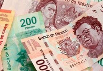Cuáles son las maneras más seguras para recibir dinero del extranjero