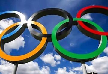 Cómo ha cambiado la tecnología alrededor de los Juegos Olímpicos en el tiempo