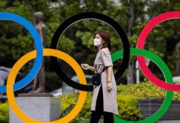 Tokio levantará estado de emergencia por covid-19 a un mes de los Juegos Olímpicos