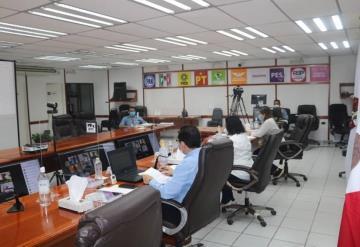 13 elecciones municipales fueron impugnadas en Tabasco: IEPCT
