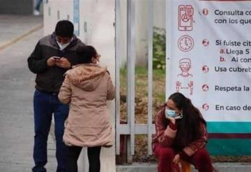 La pandemia ha dejado más de 3 millones 805 mil muertes a nivel mundial