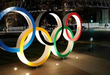 El origen y propósito del equipo de refugiados que competirá en Tokio 2020