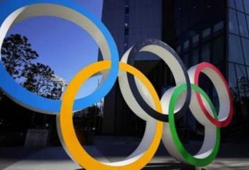 Los juegos olímpicos se transmitirá de forma gratuita a partir del 23 julio