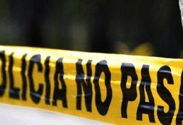 Padre de familia pierde la vida al recibir una descarga eléctrica en Emiliano Zapata