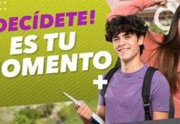Universidad Olmeca: Proceso de Admisión Otoño 2021