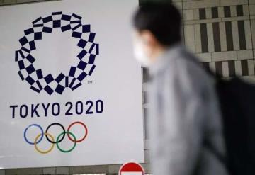 Tokio registra su máximo de contagios COVID en seis meses a ocho días de los JJOO