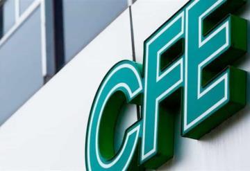 WhiteWater dice que amenazas de CFE sobre contratos son preocupantes