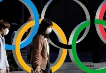 Incrementan los contagios de Covid-19 durante las Olimpiadas