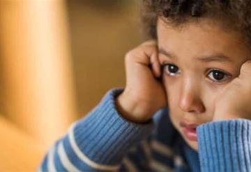 Niños: Consejos para reducir el estrés en tiempos de COVID-19