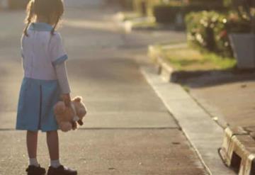 Pandemia de Covid-19 ha dejado a más de un millón de niñas y niños huérfanos