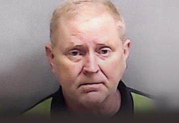 Un hombre fue detenido luego de 30 años de haber cometido un asesinato