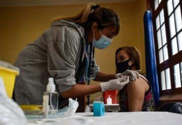 Chile es el país que mejor gestiona la pandemia en Latinoamérica, según sondeo