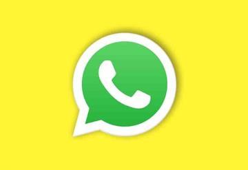 WhatsApp: Así puedes activar las burbujas estilo Messenger en la app
