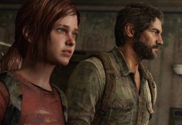 """""""The Last of Us: La serie"""", filtran las primeras imágenes del rodaje"""