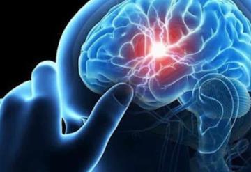 ¡Hay que vacunarse! : doctor que tuvo infarto cerebral tras recibir dosis de vacuna anticovid