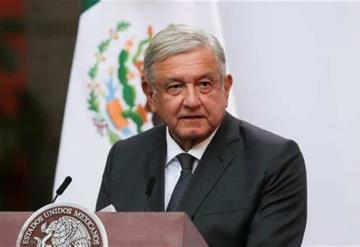 En qué consiste la propuesta de López Obrador para reemplazar la OEA