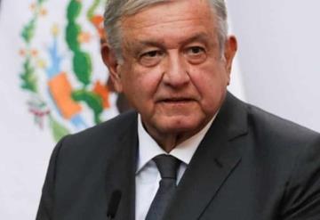 Juicio a expresidentes mexicanos: puntos para entender la consulta popular de AMLO