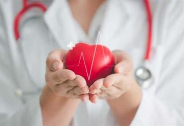 Las apps para reducir muertes por infarto