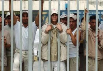 Amnistía a cientos de presos en México: en qué consiste el nuevo decreto presidencial