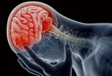 Diseñan sistema de ultrasonido robótico para monitorear derrames cerebrales de forma no invasiva