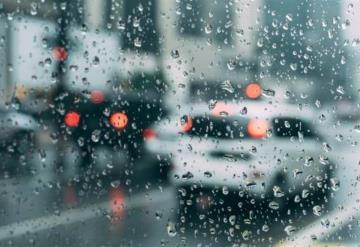 Prevén lluvias para Cárdenas, E. Zapata, Huimanguillo, Macuspana y La Sierra