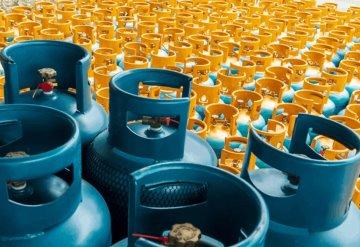 """Regulación a precios del gas LP tendrá """"efectos irreversibles"""" en la economía: Coparmex"""