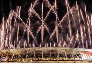 México cierra participación en Paralímpicos con 22 medallas