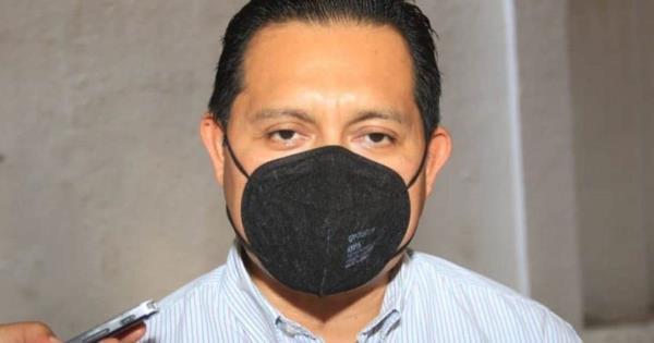 Continuaremos con las impugnaciónes en los municipios de Huimanguillo y Jonuta: PRD