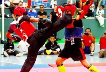 Emite Injudet convocatorias para Selectivo de Juegos ParaNacionales 2021 y Juegos Nacionales Populares