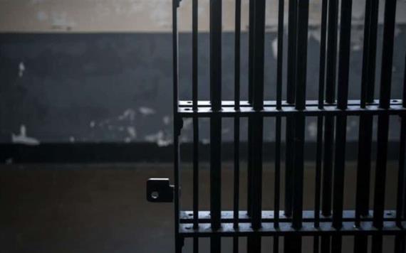 FGE detiene a siete personas por secuestro, homicidio, delitos sexuales y otros