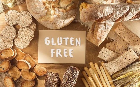 ¿Es peligroso comer alimentos sin gluten si no soy celíaco?