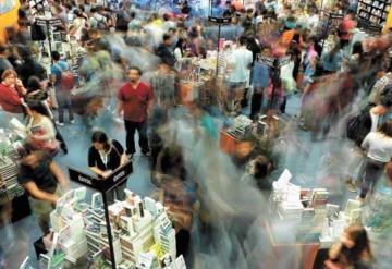 Feria Internacional del libro de Guadalajara será híbrida y atípica