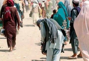 Victoria de los talibanes en Afganistán impulsa a grupos radicales en Pakistán